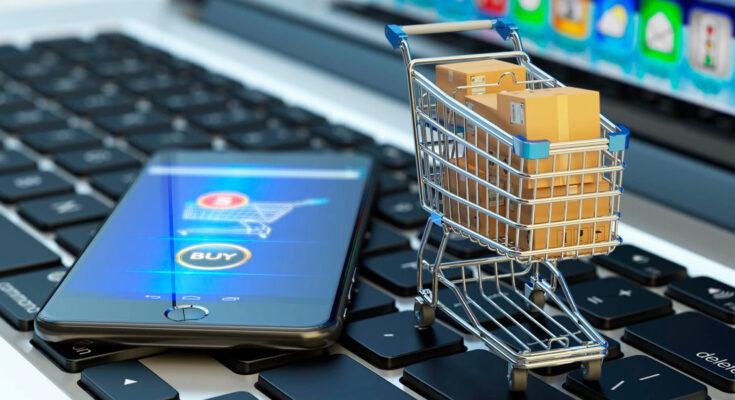 Как сделать свой онлайн магазин на Вордпресс