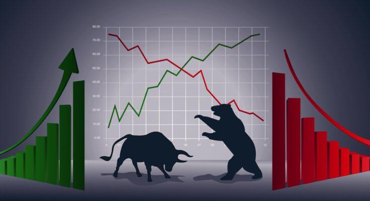 Куда стоит инвестировать после кризиса в 2020 году: разбор вариантов