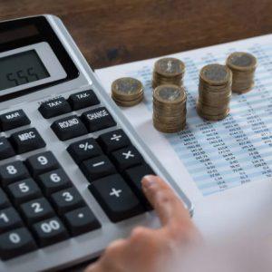 Экспресс-курс по налогообложению на фондовом рынке