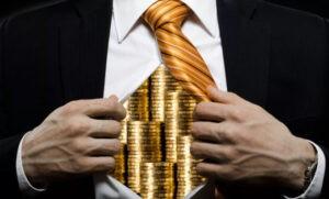 Инвестиции в себя: что это такое и как вкладывать в себя?