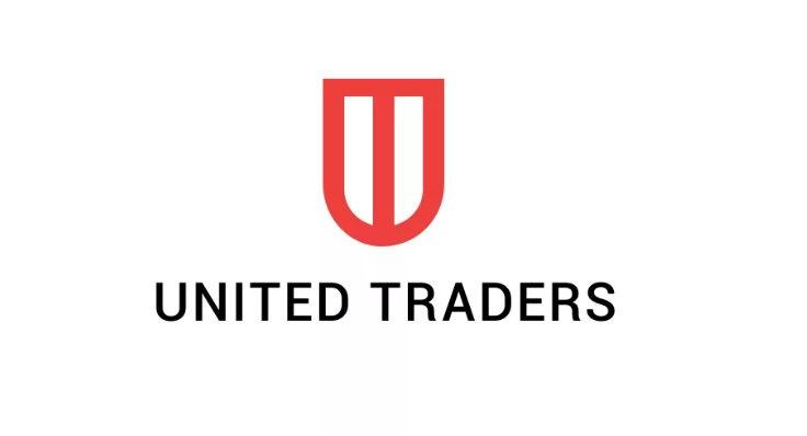 Обзор United Traders