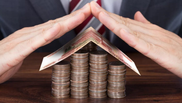 Как российскому инвестору защититься от девальвации рубля