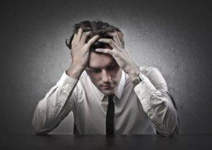 24option: отзывы и обзор брокера - можно ли доверять?