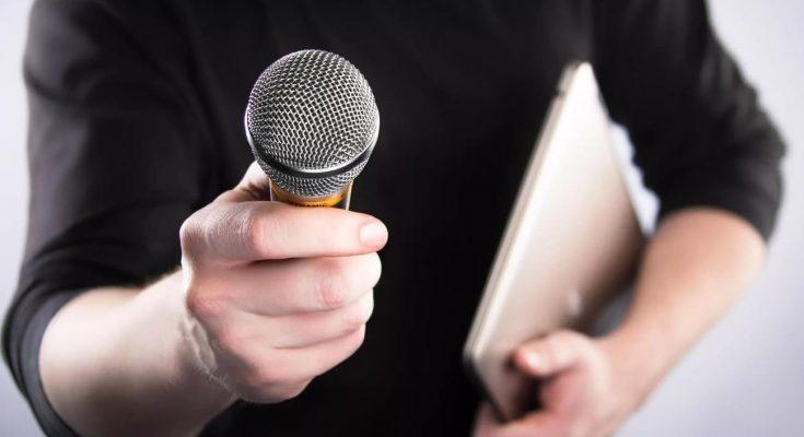 """Интервью с автором телеграм-канала """"Школа инвестирования"""" Евгением Hamst'ом: о пути инвестора, ошибках и свершениях"""
