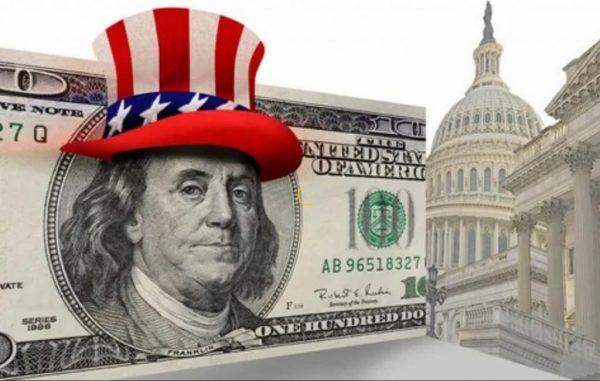 Вебинар Американские акции