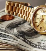 ТОП-10 дорогих вещей, на которые не стоит тратить деньги