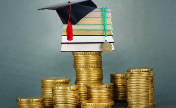 """""""Академия частного инвестора"""": отзывы реальных участников и инвесторов"""