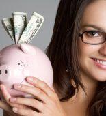 Обзор БПИФа VTBU: инвестиции в российские еврооблигации