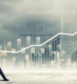 Обзор БПИФа TIPO – инвестиции в IPO от Тинькофф