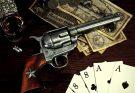 Карты, виски и стволы: как инвестировать в акции греха