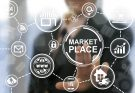 Финуслуги: обзор нового маркетплейса от Мосбиржи