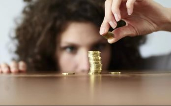 Что такое накопленный купонный доход
