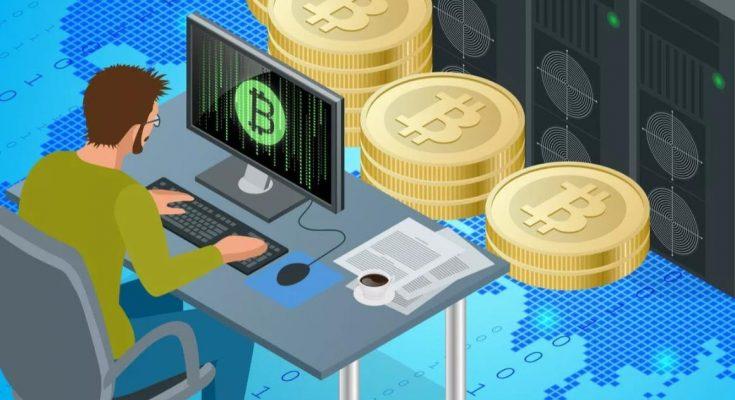 ТОП-5 способов получить криптовалюту бесплатно