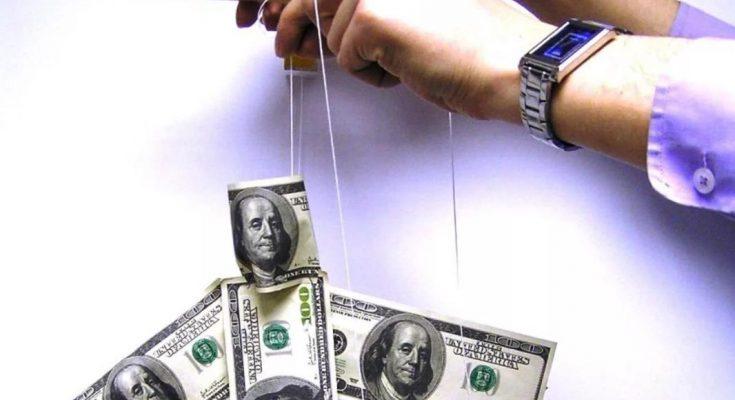 Как управлять личными финансами: стратегия для среднего достатка