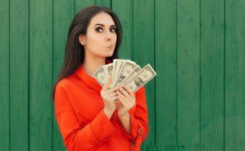 Облигации с защитой от инфляции (линкеры): что это и стоит ли их покупать