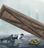 Что такое ловушка стоимости в акциях