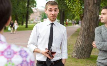 Александр Алёшин