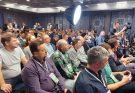 """""""Серяков Инвестиции"""": отчет о конференции"""