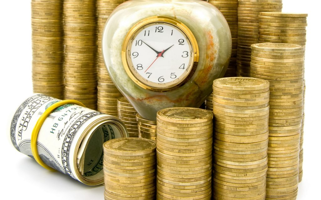 Инвестиции в акции: стратегия и тактика покупки