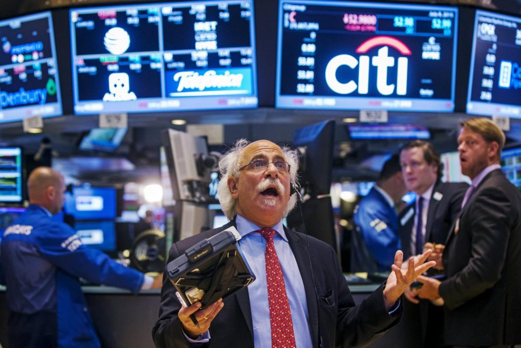 Какой брокер лучше подходит для торговли на фондовом рынке