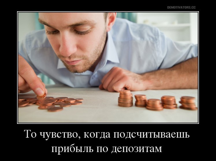 Доходность вкладов в Совкомбанке