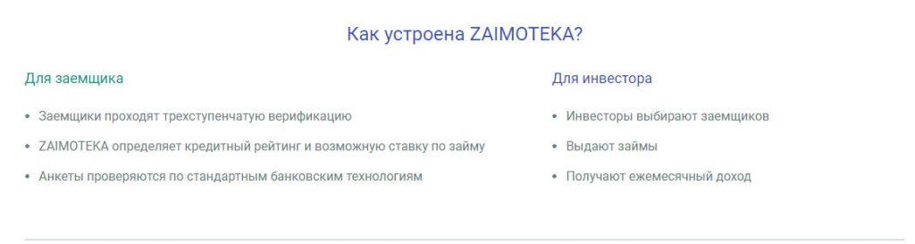 займы онлайн на карту киви skip-start.ru оформить кредитную карту на дом skip-start.ru