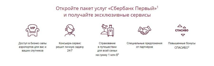 Эксклюзивные_сервисы_от_Сбера_для_подключивших_пакет_Сбербанк_Первый